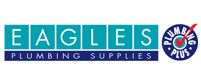 LOGO-eagles-plumbing1