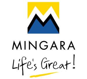Mingara_RGB