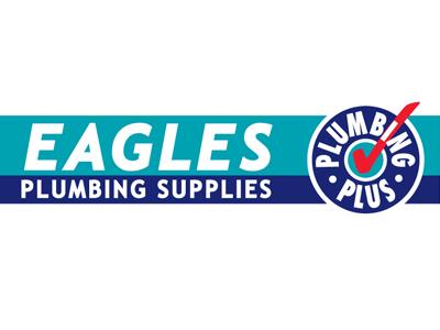 Eagles Plumbing