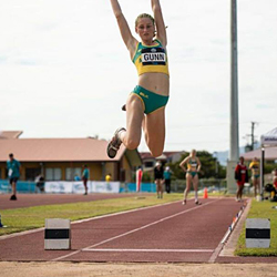Katie Gunn