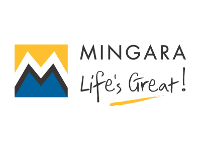 Mingara Recreation Club