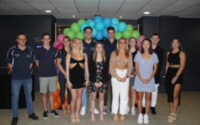 2021 Scholarship Recipients Announced